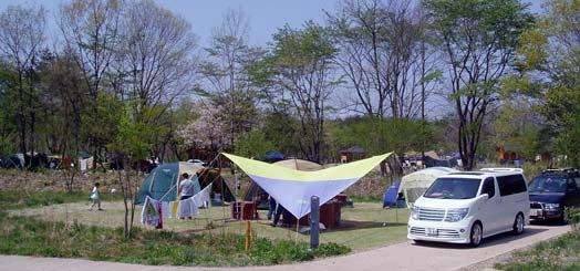「エコキャンプみちのく」の画像検索結果
